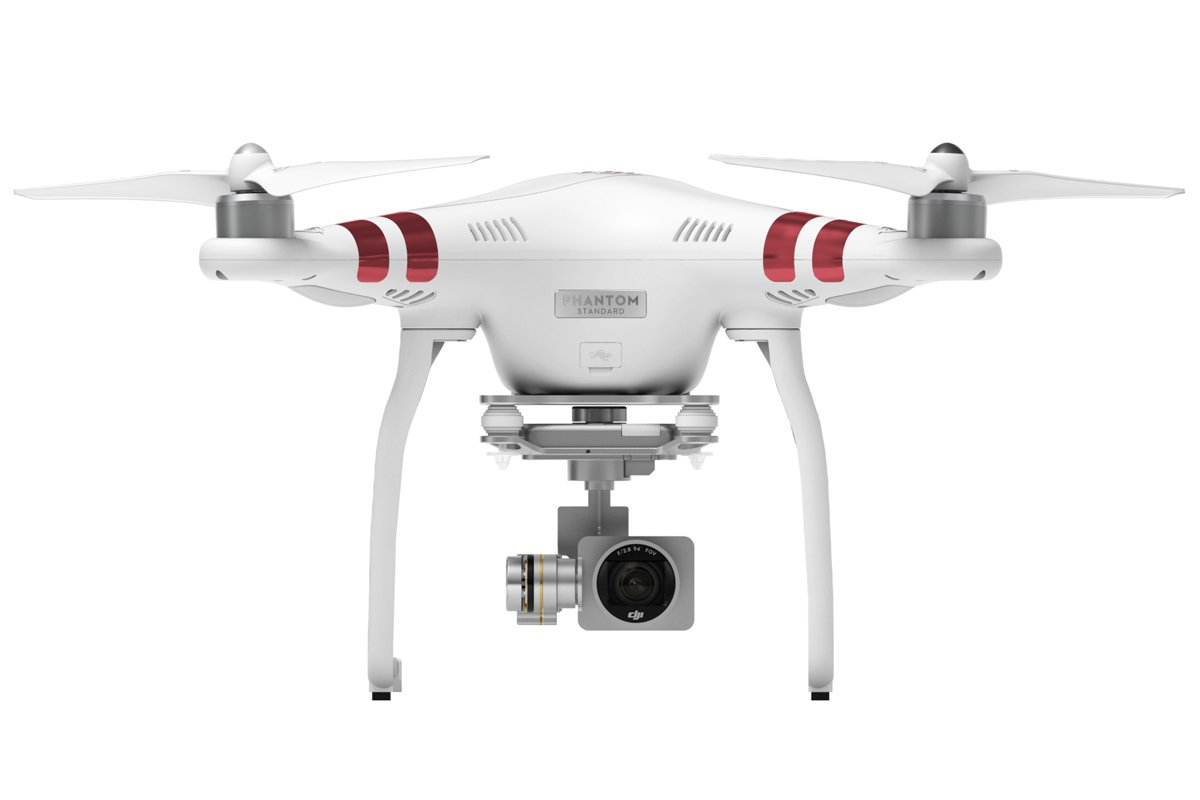 drones phantom with 301405 Dji Phantom 3 Standard Video 27k Drone De 1000 Euros on Watch likewise Analise Xiaomi Mi Drone 4k in addition Dji Launches Phantom 4 Drone Osmo 4k Camera In Malaysia furthermore Yuneec Typhoon H 4k Hexacopter Drone Pro Version With Realsense 2315 furthermore Kefalonia Melissani Cave.