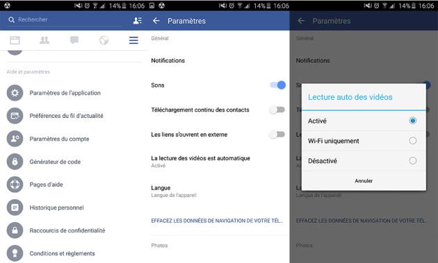 Facebook-autoplay