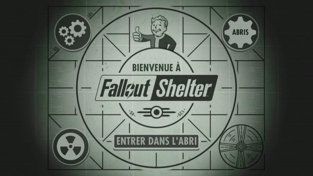 Fallout-shelter-ecran-titre