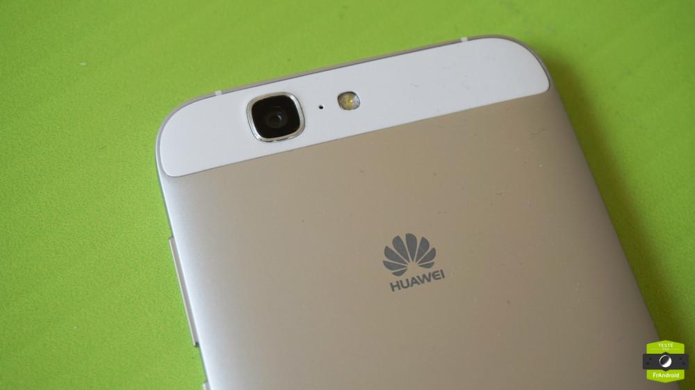 Huawei Ascend G7 (13 sur 17)