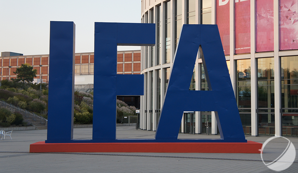 IFA-frandroid