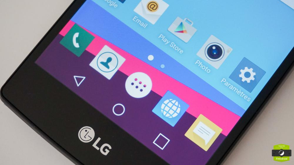 LG G4c (10 sur 13)
