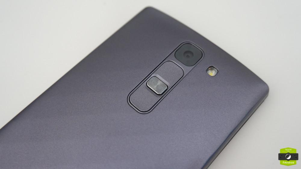 LG G4c (4 sur 13)