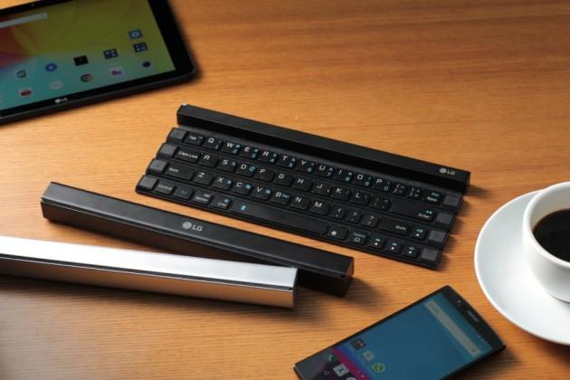 LG-Rolly-Keyboard-1-1024x683