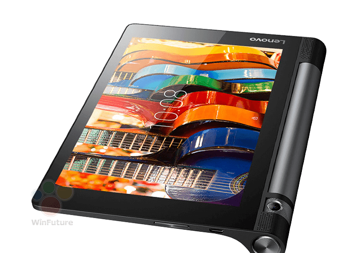 Lenovo-Yoga-Tablet-3-8-1440174189-0-0