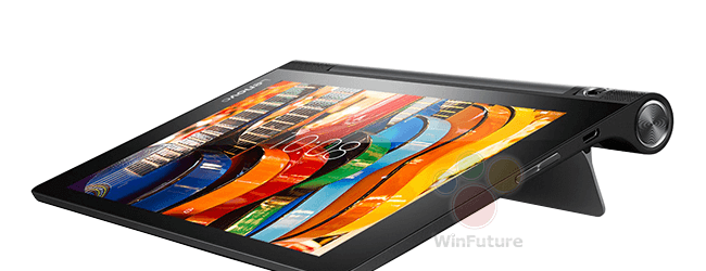 Lenovo-Yoga-Tablet-3-8-1440174205-0-0