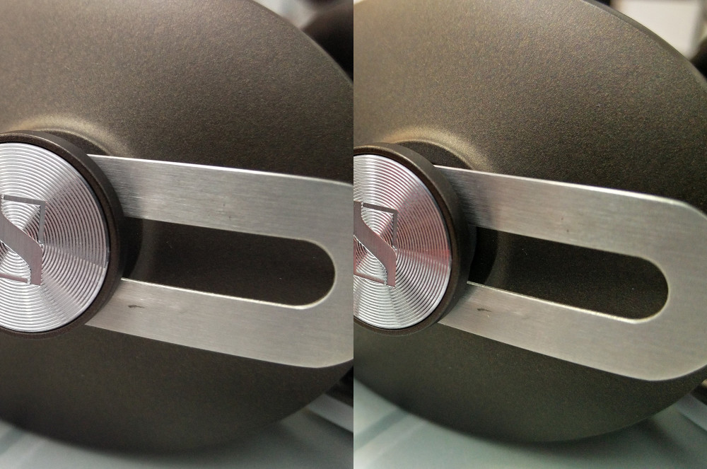 OnePlus-2-Balance-blancs