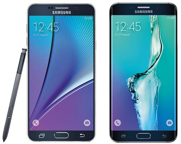 Samsung-Galaxy-Note-5-S6-Edge-Plus