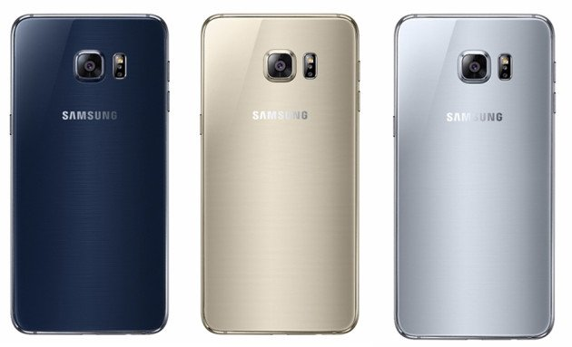 Samsung-Galaxy-S6-edge+2