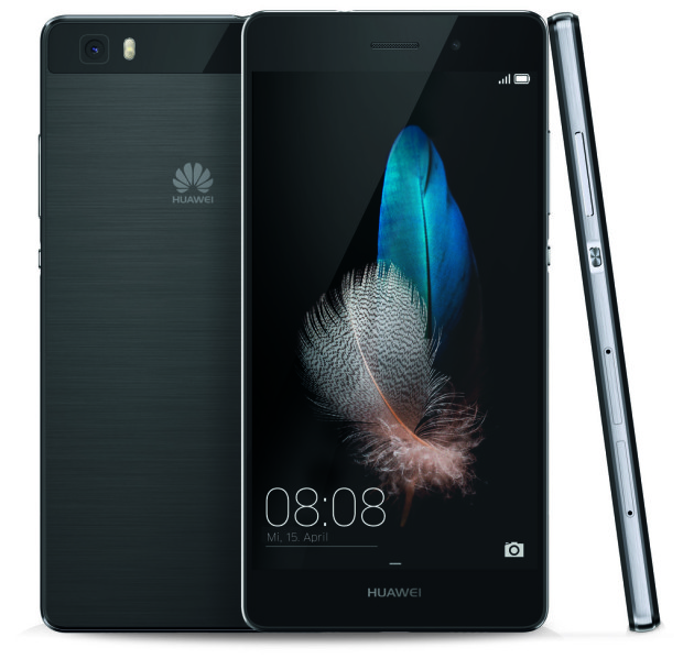 Save-50-on-the-Huawei-P8-Lite-and-Get-200-in-Freebies