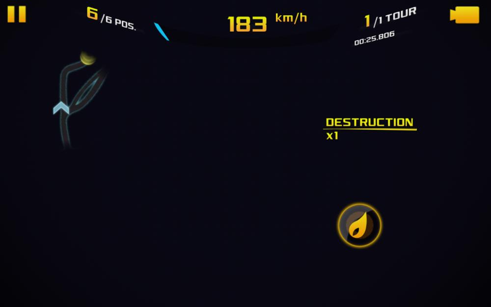 Screenshot-Archos-101-Magnus-Plus-3