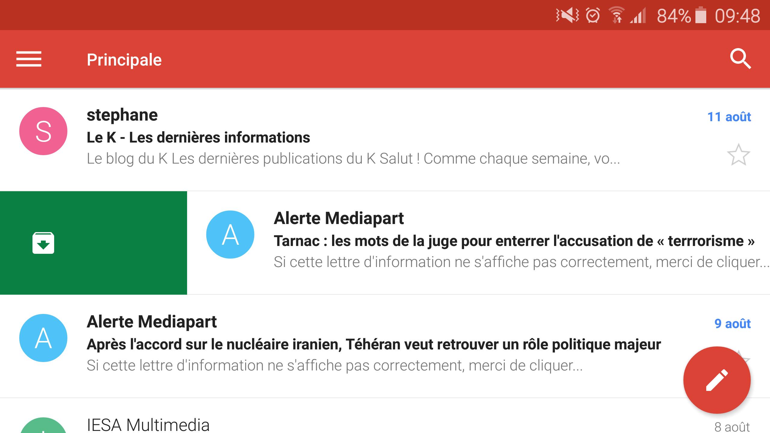 gmail login mail