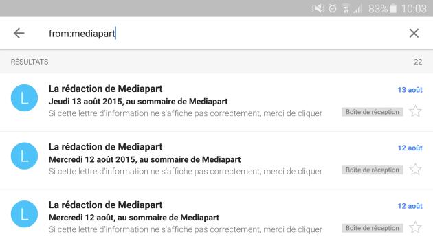 Filtres-gmail