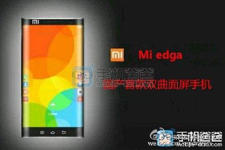 Xiaomi-Mi-Edge