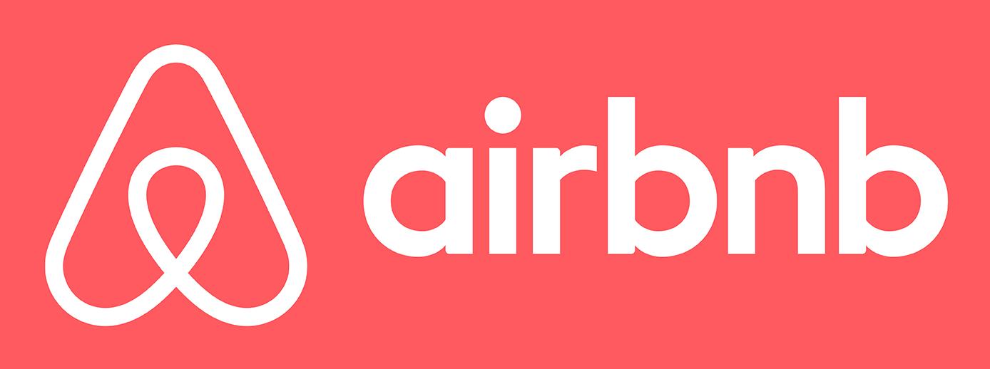 airbnb une nouvelle taxe va s 39 ajouter vos r servations paris frandroid. Black Bedroom Furniture Sets. Home Design Ideas