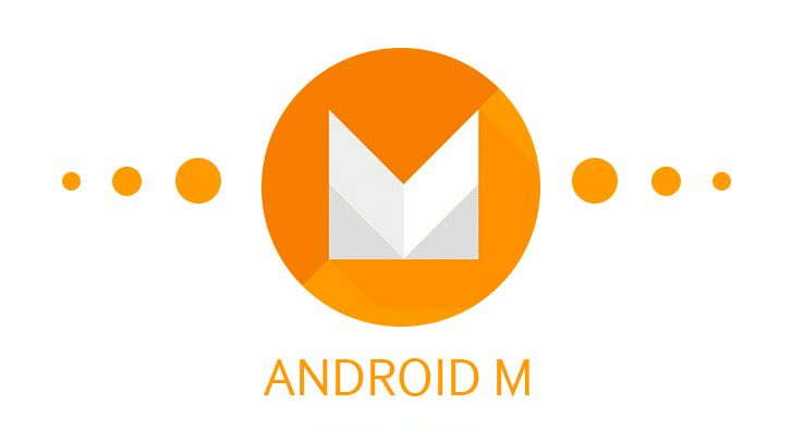 android m samsung