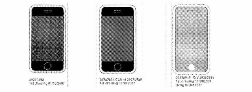 brevet-iphone