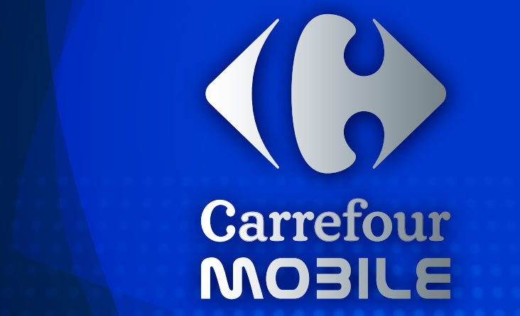 carrefour-mobile