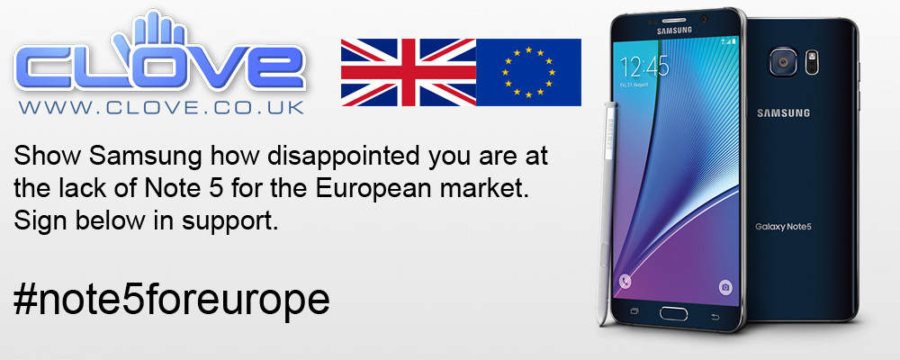 clove-galaxy-note-5-for-europe