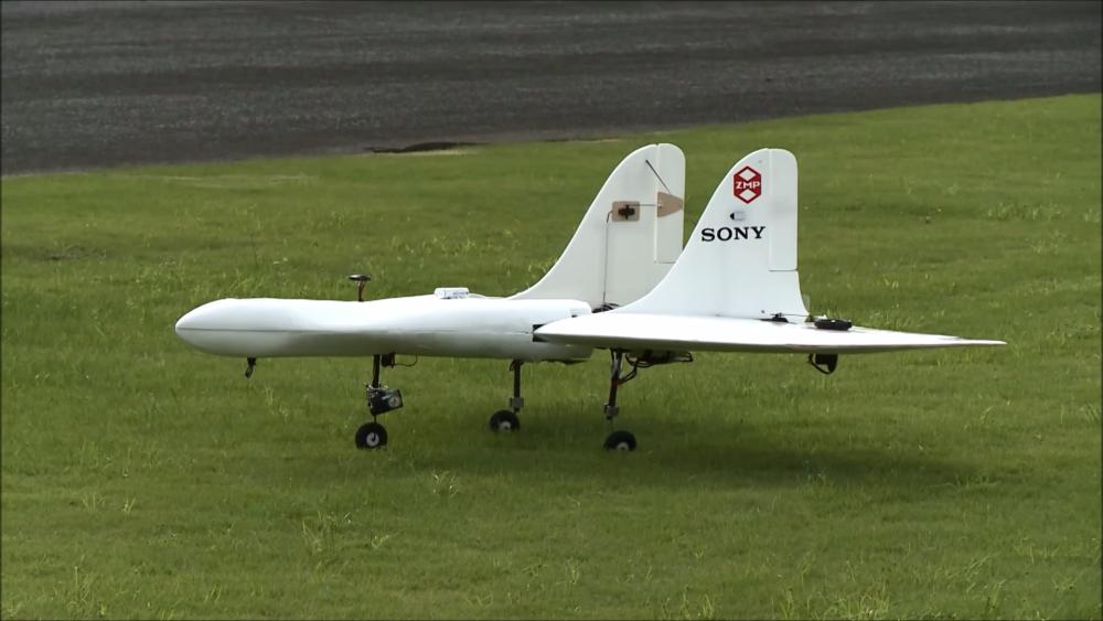 drone-sony-aerosense