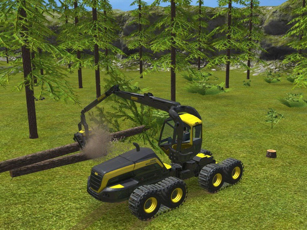 farming simulator 16 2