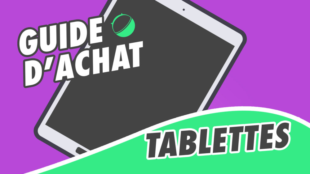guidedachat_tablettes