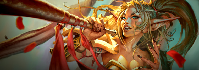 hearthstone-grand-tournoi