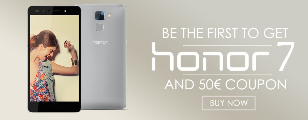 honor-7-vmall