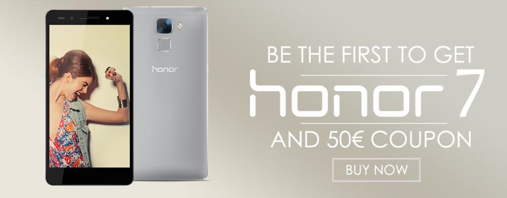 honor-7-vmall
