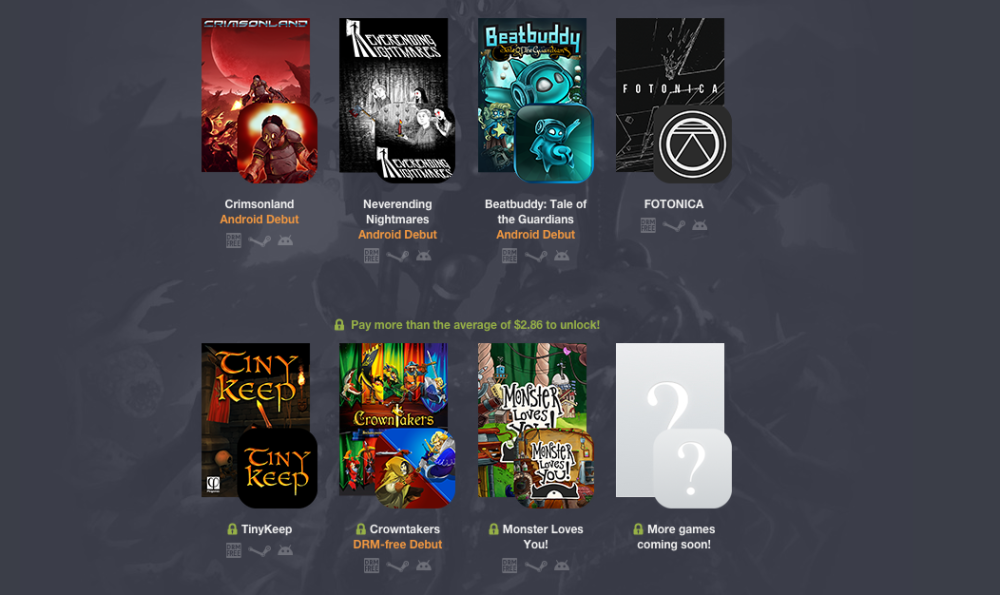 humble-pc-android-bundle-13