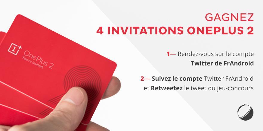 jeux_concours (1)
