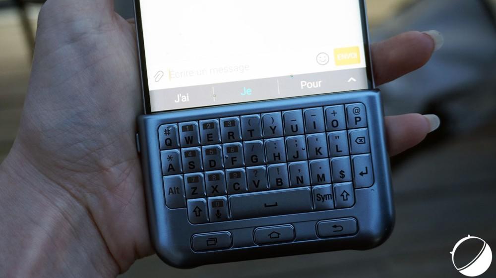 keyboard-4