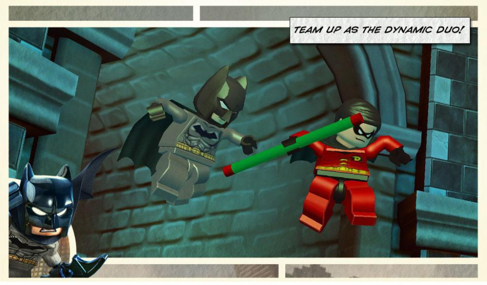 lego-batman-beyond-gotham