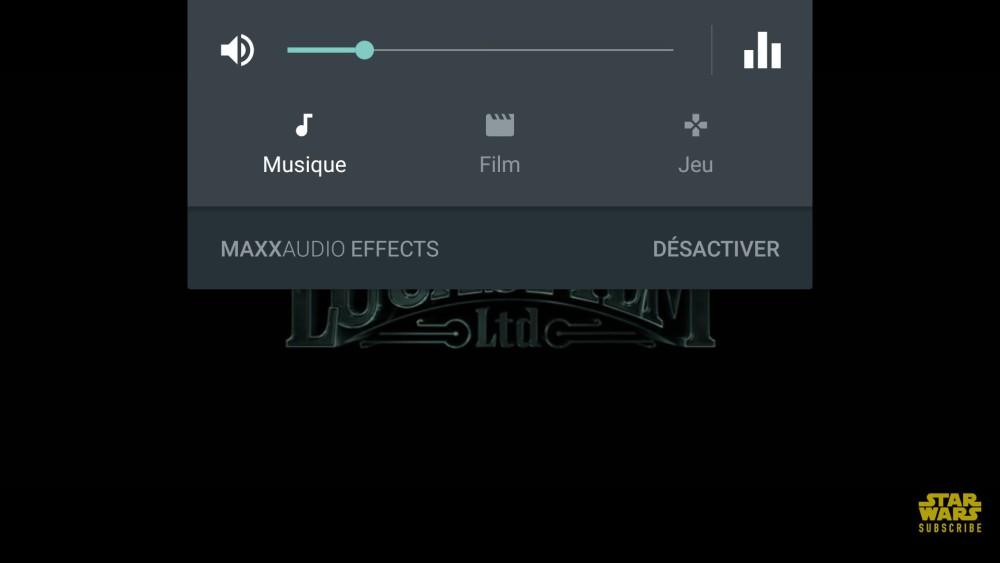 oneplus 2 plug in audiomax