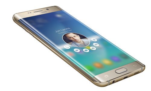 samsung-Galaxy-S6-edge-People-edge-update