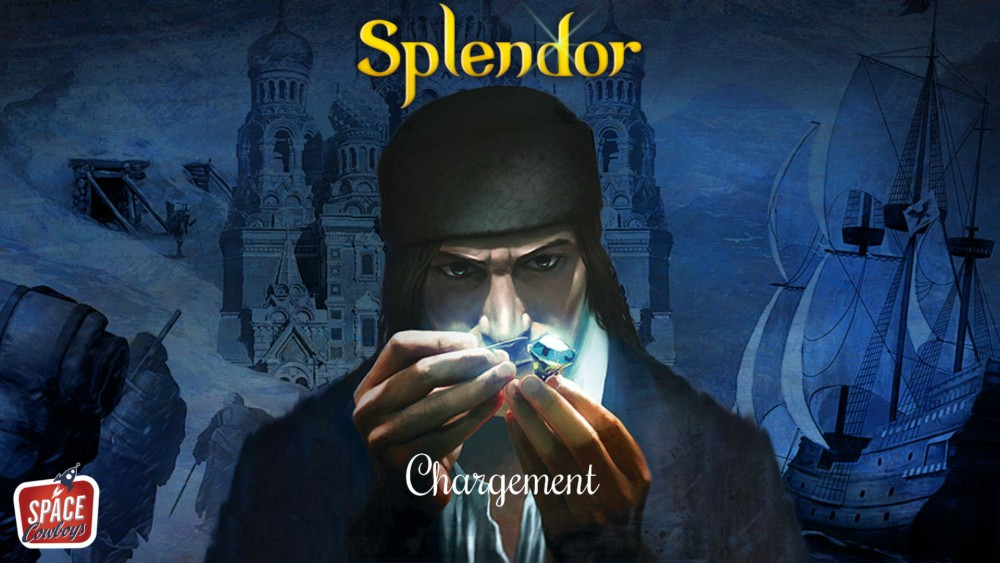splendor android