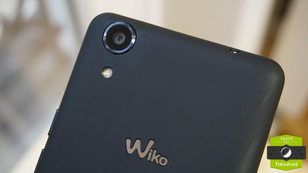 wiko-rainbow-up-4G-8