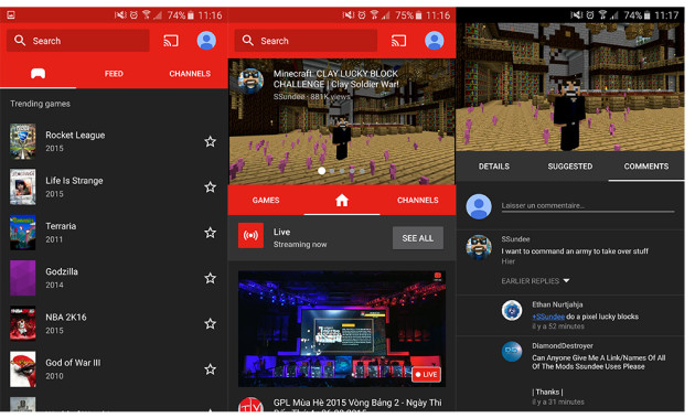 youtube-gaming-630x379