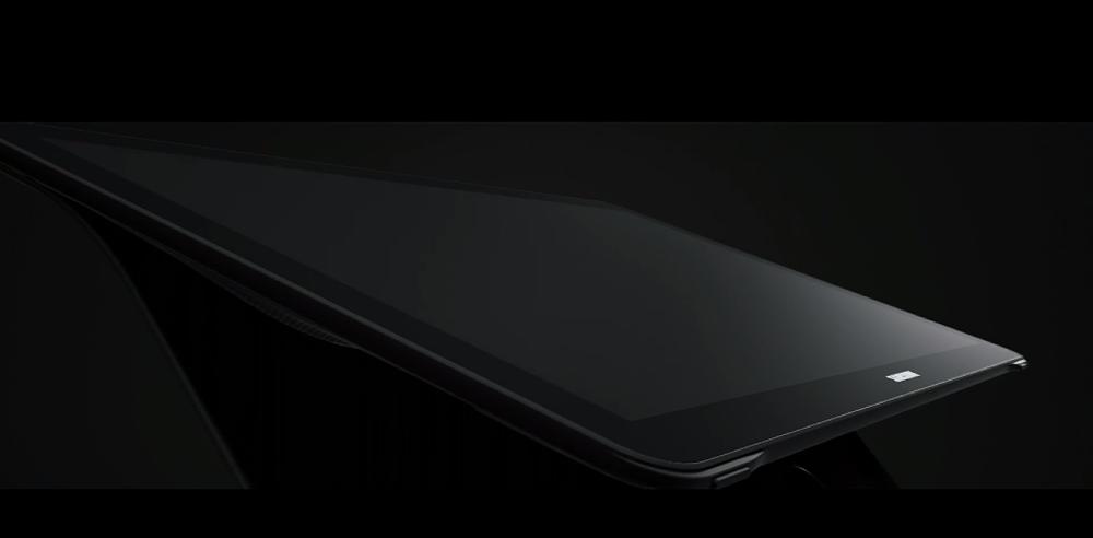 Samsung Galaxu View
