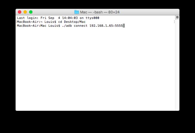 Capture d'écran 2015-09-04 à 14.05.33