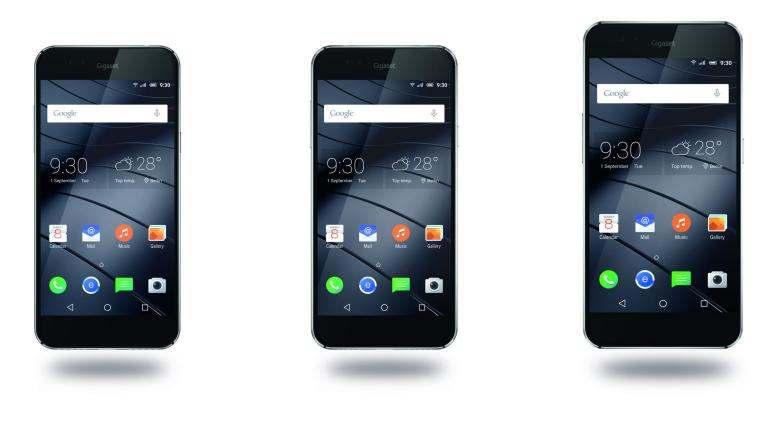 Die-neuen-Gigaset-Smartphones-Gigaset-Me