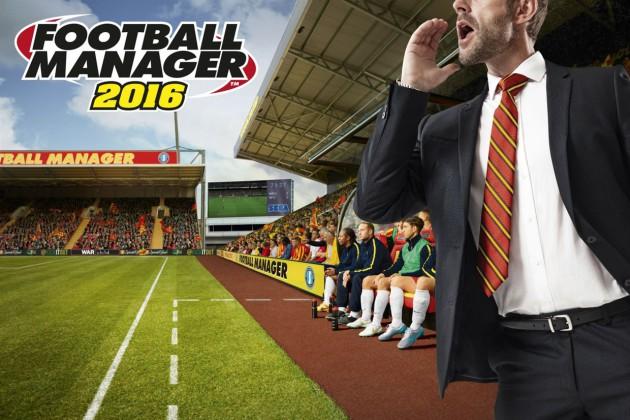 Football_Manager_2016_key_art_1441385081