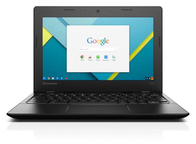 Ideapad 100S Chromebook_01