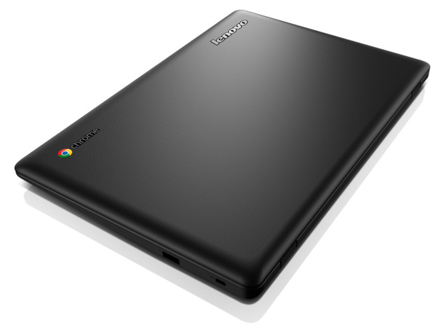 Ideapad 100S Chromebook_03