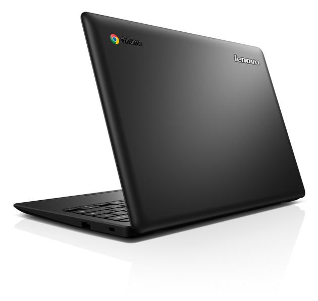 Ideapad 100S Chromebook_04