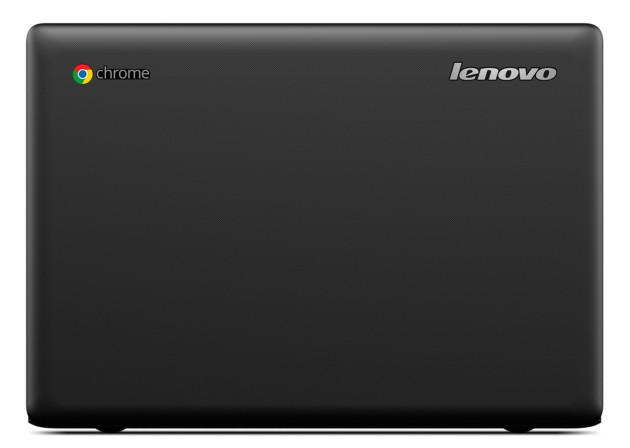 Ideapad 100S Chromebook_11