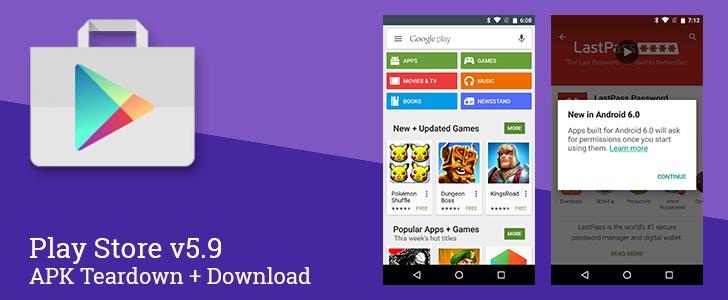 MAJ-Play-Store-5-9