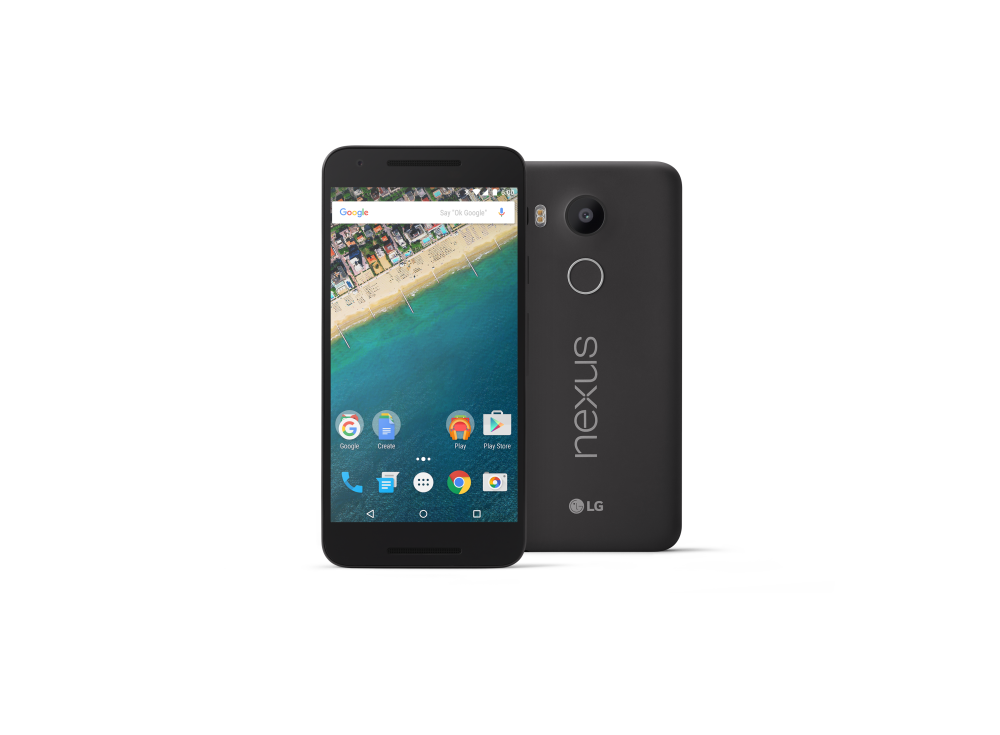 Nexus5X_O_BLACK_H2_03 (1)