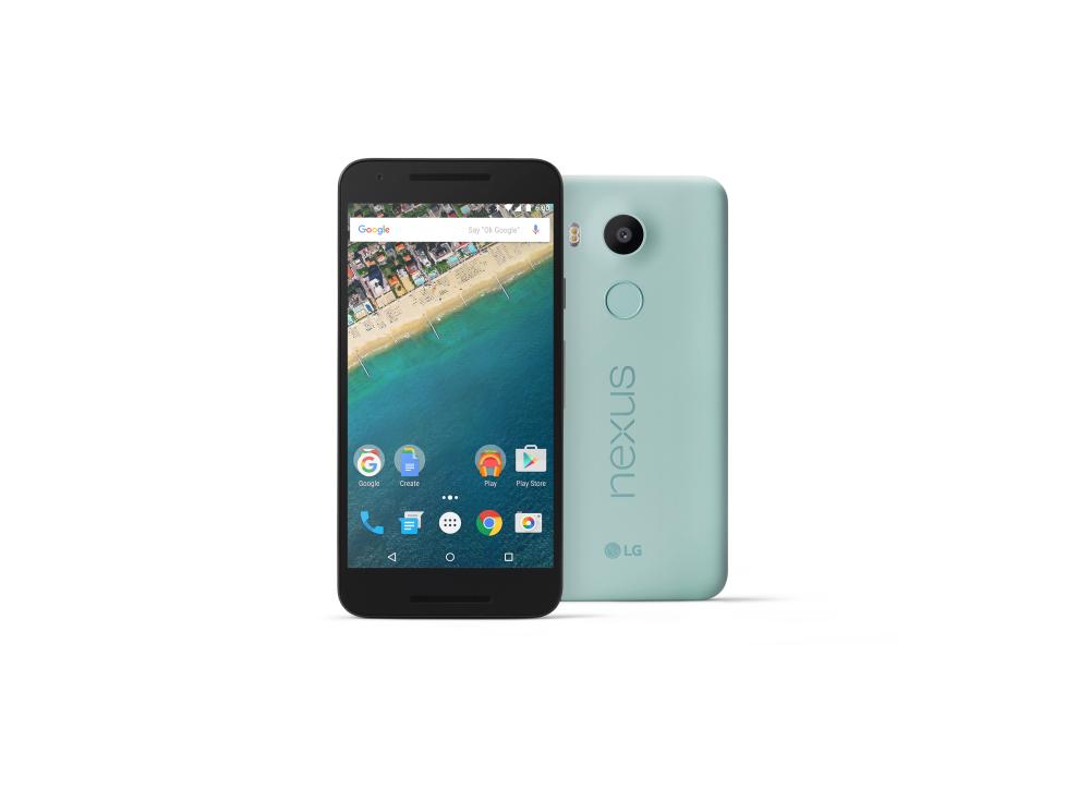 Nexus5X_O_BLUE_H2_03