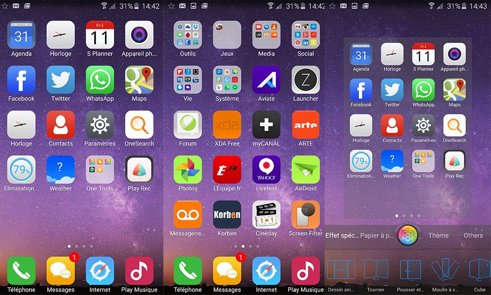 numéro un application datant pour iPhoneDotA 2 s'il vous plaît sélectionner la région de matchmaking